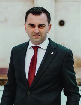 Clonț Dan Valentin