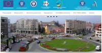 Asociatia de Dezvoltare Integrata a Fagarasului