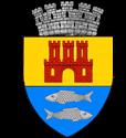 Primaria Fagaras