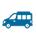 Serviciul Public de Transport Fagaras